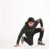 portfolio-page_TomKluyver_dancers