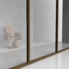 Tom Kluyver, Design, portfolio, Tom, Kluyver