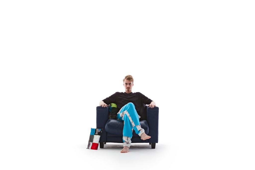 Wearpatch, Brand, TomKluyver, Tom Kluyver, Photography