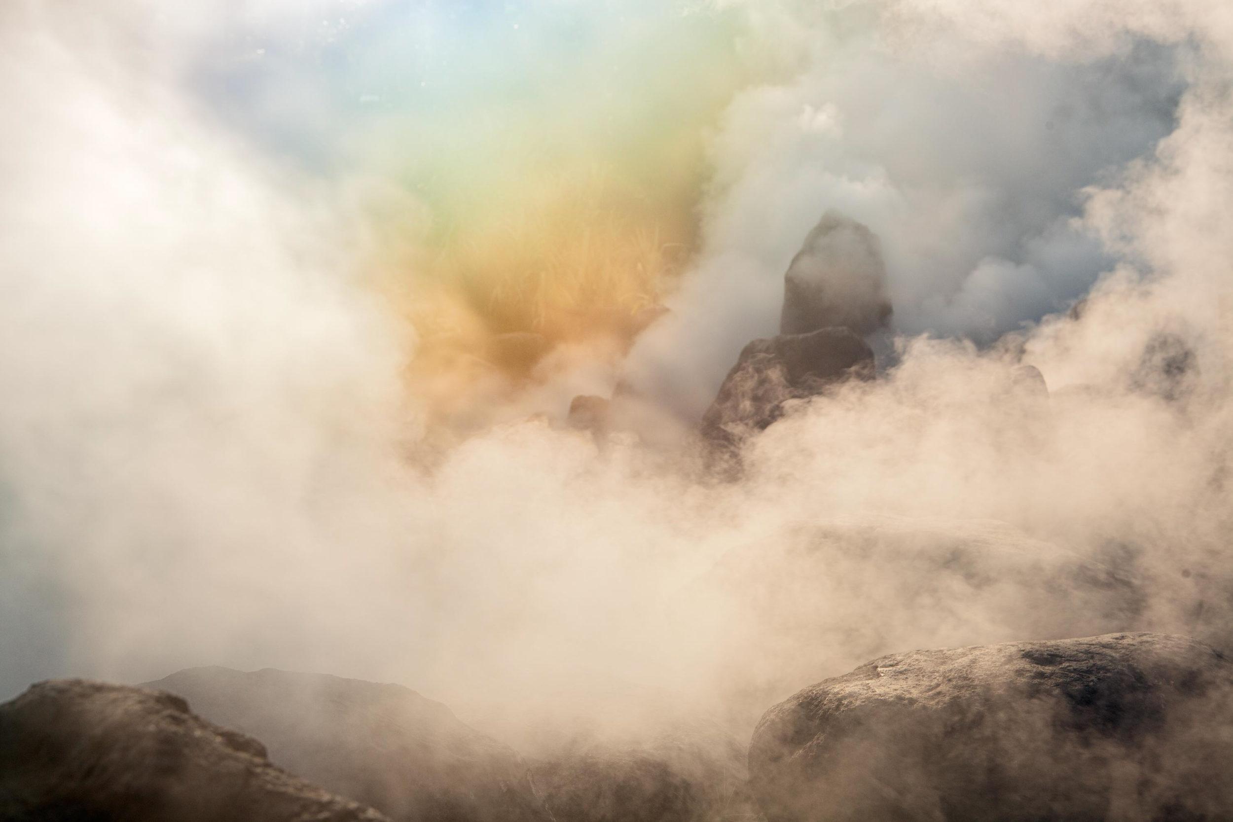 landscapes, Japan, Tom Kluyver, portfolio, photography